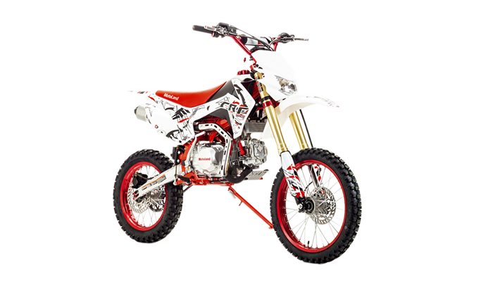 motoland CROSS CRF14