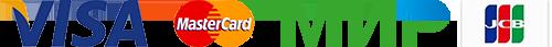 payment logo1
