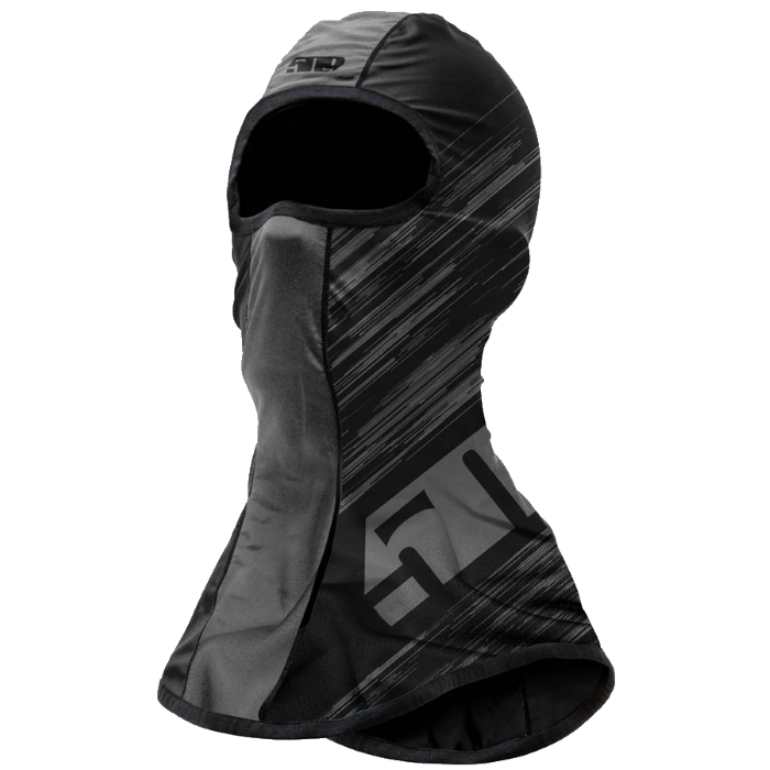 balaklava 509 Lightweight Pro Stealth Particle