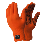 thermfit_tr-gloves1