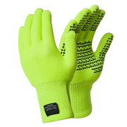 touchfit_hygloves1